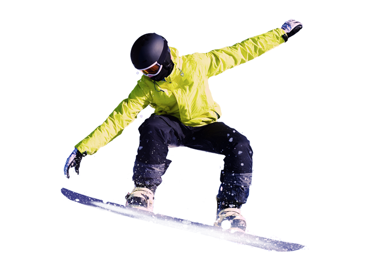 Service Echipamente Ski Snowboard Poiana Brasov