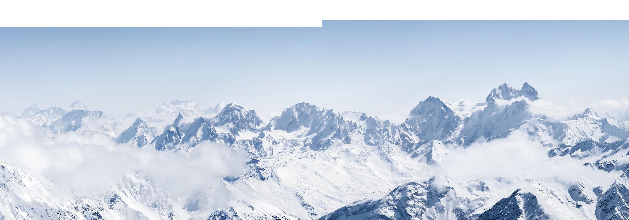 inchirieri ski Poiana Brasov